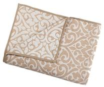 Stylemaster Home Products Twill and Birch Bryce Reversible
