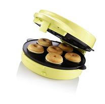 Sunbeam 2in1 Multi Plate Mini Donut And Brownie Dessert