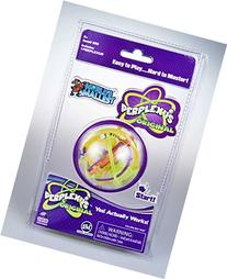 Super Impulse 500 Worlds Smallest 4 in. Big Original Perplexus - 8 Plus Age Group, Pack of 12