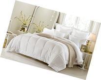 Super Oversized - High Quality - Down Alternative Comforter