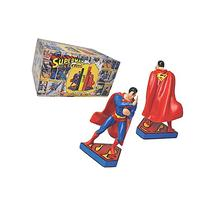 Superman Bookends - Pair of Latest Bookends