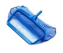 Swimline 8040 Professional Heavy Duty Deep-Bag Pool Rake,