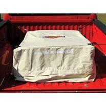 TUFF TRUCK BAG Khaki Tuff Truck Bag