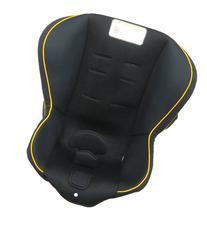 Takata seat cushion  AFSTC-021