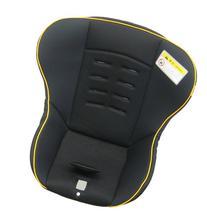 Takata seat cushion  AFSTC-022