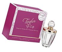 Taylor Swift Eau de Parfum Spray + Collectable Music Box for