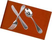 Teaspoon, 18/8 Stainless Steel, Extra Heavy, Venice