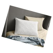 Tempur-pedic Soft and Conforming Queen pillow