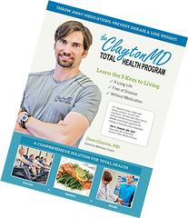 The Clayton MD Total Health Program