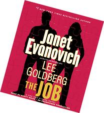 The Job :  A Fox and O'Hare Novel