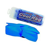 """The Original Cooling Towel for Extreme Heat Relief  27"""" by"""