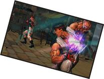 Third Party - Super Street Fighter IV - 3D Edition Occasion