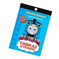 Thomas & Friends Reward Stickers