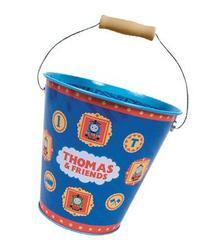 Thomas The Tank Tin Pail by Schylling