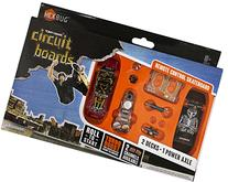 Tony Hawk Circuit Boards Motorized Axle Set  - Set 1