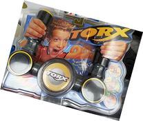 Torx by Hasbro