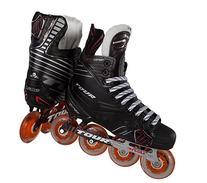 Tour Hockey Adult Fb-725 Le Inline Hockey Skates 7
