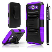 Townshop For Samsung Galaxy Avant G386  Extreme Rugged
