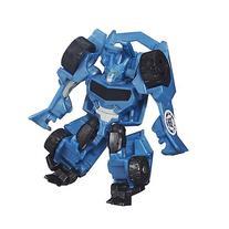 Transformers Robots in Disguise Legion Class Steeljaw 4-Inch