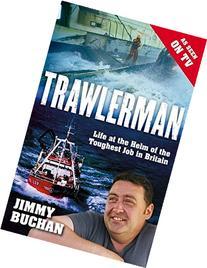 Trawlerman