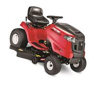 Troy-Bilt 540cc Briggs & Stratton Intek Automatic Riding