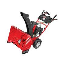 Troy-Bilt Storm 2420 208cc 4-cycle Electric Start Two-Stage