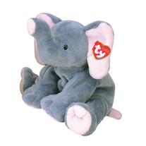 Ty Winks Elephant