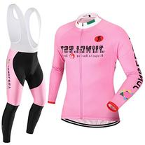 size:XXL] Cool Cycling Set Sleeve Shirts Tops Quick
