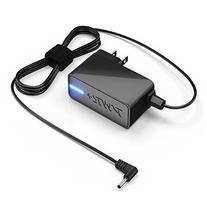 Pwr+® Extra Long 6.5 Ft AC Adapter for Schwinn A10 A20 A40
