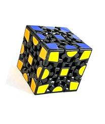 ULT-unite Magic Combination 3d Gear Cube