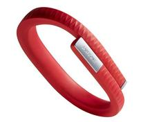 UP by Jawbone - Medium in Red