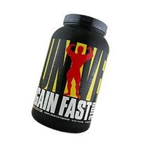 Universal: Gain Fast 3100 5.1lb Cookies and Cream