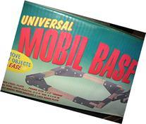 Universal Mobil Base, Item 41915