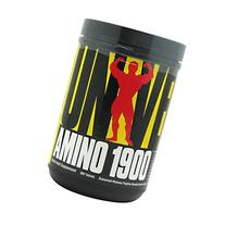 Universal Nutrition - Amino 1900 Amino Acid Supplement - 300