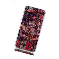 Urberry Iphone 6 Plus Case. Soft Bright Shinning Case,