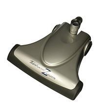 Vacuflo Turbo Cat Zoom Powerhead - Platinum 8702