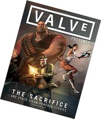 Valve Presents Volume 1: The Sacrifice and Other Steam-