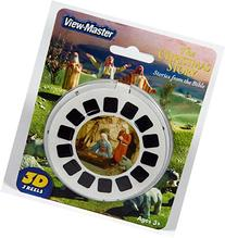 View Master: The Christmas Story