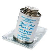 Vinyl Pool Liner Patch Kit