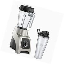 Vitamix S55 S-Series Blender, Professional-Grade, 40oz.