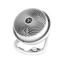 Vornado 610DC Energy Smart Air Circulator with Variable