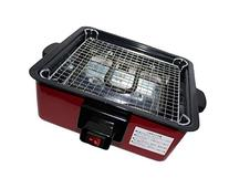 WANG GRILL Electric BBQ YAKITORI TERIYAKI Steak Barbecue