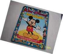 Walt Disney Treasury