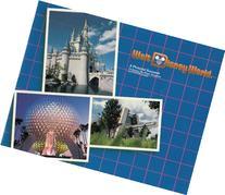 Walt Disney World 1986