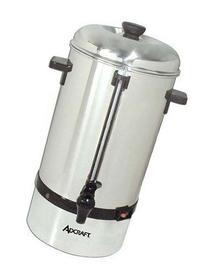 West Bend Electric Coffee Maker