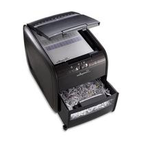 Wholesale CASE of 2 - Swingline Stack-and-Shred 60X Hands