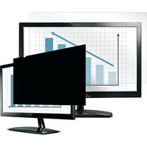 Wholesale CASE of 3 - Fellowes Laptop Flat Panel Privacy