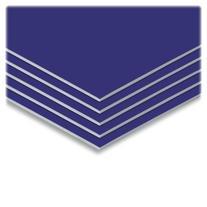 Wholesale CASE of 5 - Elmer's Sturdy-board Foam Boards-