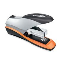 Wholesale CASE of 5 - Swingline Optima 70 Desk Stapler-Desk