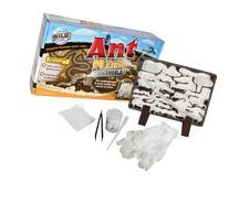 Wild Science Ant Mine